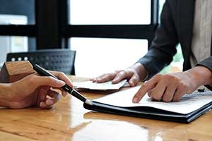 Corporate and Commercial Lawyers in marbella