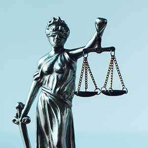Criminal Defence Lawyers in marbella