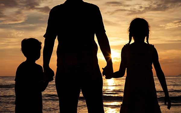 Expert Lawyers in Family in marbella