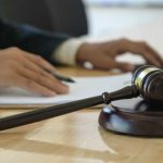 Proposition of evidence in a trial procedure lawyers in marbella