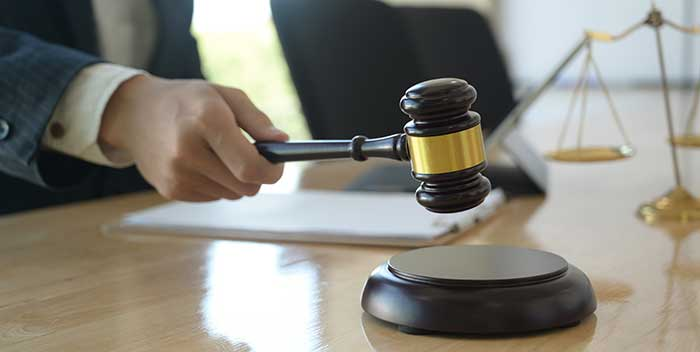 Lawyers in marbella criminal procedure called The acc